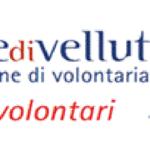 Presentato a Senigallia il programma 2018 dell'associazione Cuore di velluto