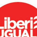 Anche Liberi e Uguali condivide la scelta del sindaco uscente Costantini di presentarsi con Chiaravalle Domani
