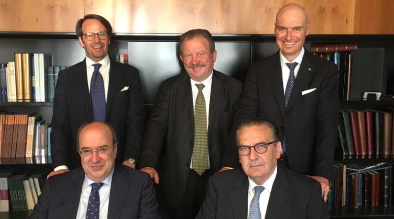 Banca Suasa si aggrega alla Bcc di Civitanova: nasce la più grande Bcc delle Marche