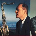 Con Federico Mondelci e Gianni Iorio gran finale domenica della stagione concertistica di Senigallia