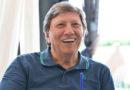 A Chiaravalle scende in campo anche Pierpaolo Morosini, candidato sindaco per il Movimento 5 Stelle