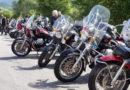 Domenica a Serra de' Conti è in programma un nuovo raduno motociclistico
