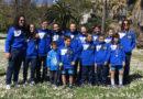 Il Team Roller di Mauro Guenci nuovamente campione regionale
