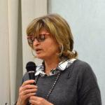 """Ilaria Ramazzotti: """"Sto bene in Giunta, non ho alcuna intenzione di dimettermi"""""""