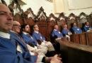 Domenica a Serra de' Conti in programma il raduno delle Confraternite e delle Pie Unioni della diocesi