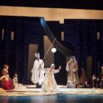 Un cartellone sempre più ricco per la stagione teatrale di Fano