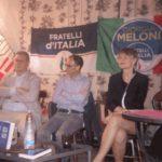 """Fabiola Ceccarelli (Rinnovamento): """"Il 10 giugno Chiaravalle può voltare pagina"""""""