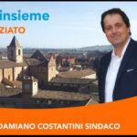 I candidati di Chiaravalle Domani sabato pomeriggio si presenteranno ai cittadini