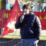 """Davide Fiordelmondo (Prc): """"Solo 400 euro per la campagna elettorale a Chiaravalle. Gli altri saranno chiari come noi sulle spese?"""""""