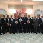 La Bcc di Civitanova ha posto le basi per un futuro da protagonista nelle Marche