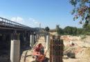 Società Autostrade completerà al più presto le opere compensative previste nelle località di Tombaccia, Belgatto e in Via Mattei, a Fano