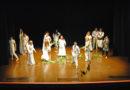 Si conclude sabato e domenica a Chiaravalle VisionArea con uno spettacolo su Maria Montessori