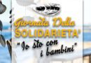 Da Marina di Montemarciano scatta la solidarietà per i bambini terremotati di Pieve Torina
