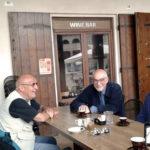 A Senigallia e Ancona la settima edizione delle Giornate di Fotografia