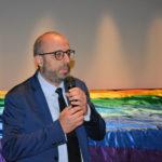 """Peverelli: """"Ad un anno dalle elezioni amministrative a Trecastelli il Pd è già in piena campagna elettorale"""""""