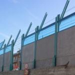 No alle barriere lungo la ferrovia: Marotta si schiera ufficialmente con Ancona e Falconara