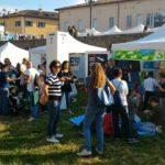 Ottima esperienza a Fosforo anche per gli alunni della scuola primaria di Sant'Angelo