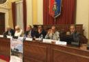 Occorre far di tutto per evitare il depotenziamento dell'Ospedale di Senigallia e dei servizi sanitari del territorio