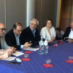 Unione Civica e Forza Italia pronte ad aggregare le opposizioni per governare Senigallia