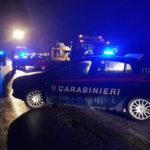 Trovati con arnesi da scasso nell'auto: tre pugliesi denunciati dai carabinieri di Senigallia