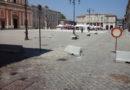 Forza un controllo dei carabinieri, denunciato a Senigallia per resistenza e simulazione di reato