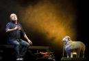 Fano festeggia martedì il ventennale della riapertura del Teatro della Fortuna con Paolo Cevoli e il suo originale racconto della Bibbia