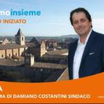 """Chiaravalle Domani: """"Ecco perché il sindaco Costantini non ha partecipato al confronto"""""""