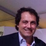 Risultato plebiscitario per Damiano Costantini che si conferma sindaco a Chiaravalle