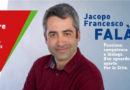 """Jacopo Francesco Falà sulla spaccatura dentro MdP: """"Le critiche di Mosconi fanno emergere le difficoltà della lista Chiaravalle Domani"""""""