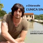 A Chiaravalle la sinistra vuole essere ancora protagonista: Rifondazione Comunista corre con Davide Fiordelmondo per le Amministrative del 10 giugno