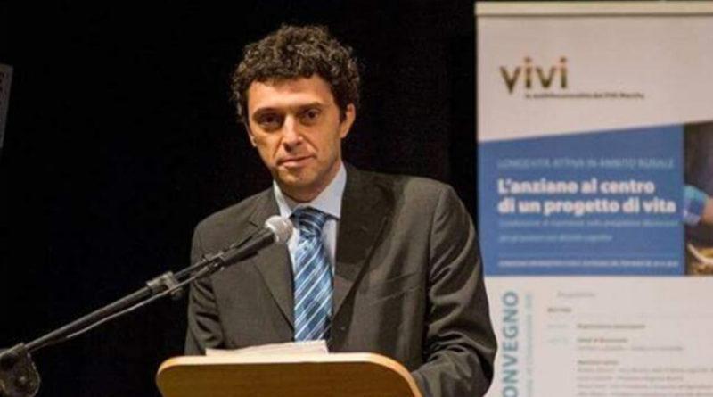 """La segreteria di MdP risponde alla sparuta minoranza: """"Noi fedeli a Costantini e a Chiaravalle Domani"""""""