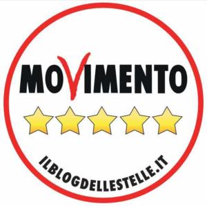"""Morosini (M5S): """"A Chiaravalle i lavori in via Marconi creano disagio a insegnanti ed alunni"""""""