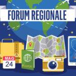 L'economia del turismo: la Rotonda a Mare di Senigallia ospita un forum regionale