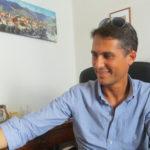 E' Federico Talè il nuovo consigliere regionale delegato alla sanità