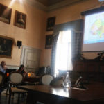 I sindaci Principi e Storoni soddisfatti dell'integrazione dei migranti nelle comunità di Corinaldo e Ostra