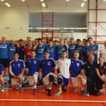Sport a scuola, un'altra stagione da incorniciare per tanti studenti-atleti marchigiani