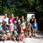 A Falconara alla scoperta della natura e degli animali con il Parco Zoo