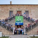 """Successo per la prima edizione di """"Banca & famiglia"""", iniziativa promossa dalla Bcc di Fano"""
