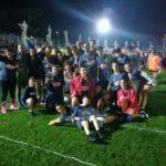 Quando lo sport è integrazione: Fano protagonista anche a Roma