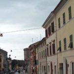 """L'assessore Cerasa: """"Il Comune di Montemarciano, nel 2017, ha rispettato tutti gli obiettivi di finanza pubblica"""""""