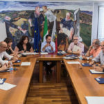 """Tagliolini: """"Nella provincia di Pesaro Urbino previsti 11 milioni di euro di investimenti per scuole e strade"""""""