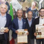 """Al via il Premio Rotondi, primo appuntamento domenica con il film """"Hitler contro Picasso"""""""