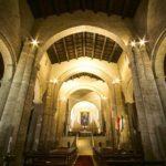 A San Lorenzo in Campo un week-end tra musica, arte ed enogastronomia