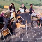 A Serra San Quirico la 19esima edizione della Scuola Estiva di Teatro Educazione 2018