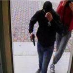 Arrestato dai carabinieri il secondo autore della rapina alla farmacia di Ponte Rio: è un ragazzo di 22 anni