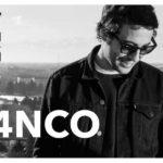 Grande musica al Piccadilly di Chiaravalle col grande Alberto Bianco