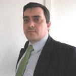 Enrico Ciarimboli eletto sindaco a Morro d'Alba con il 53,44% dei voti