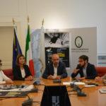 """""""Il coraggio delle donne"""", a Marotta un premio ad Asmae Dachan e Tina Montinaro"""