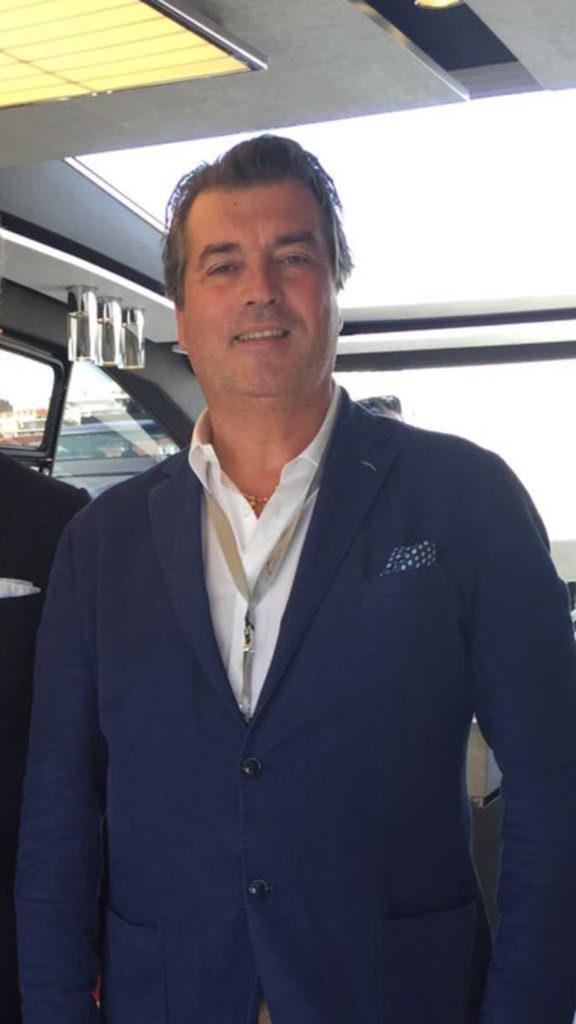 Il Timone Yachts festeggia a Senigallia 30 anni di successi nel settore della nautica