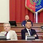 """Il sindaco Mangialardi e il Consiglio Grande sul Misa: """"Un momento importante per costruire consapevolezza sugli interventi realizzati e da realizzare"""""""